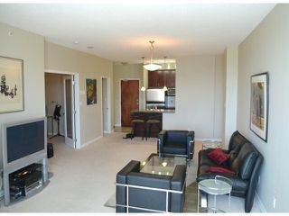 """Photo 6: 206 1581 FOSTER Street: White Rock Condo for sale in """"THE SUSSEX"""" (South Surrey White Rock)  : MLS®# F1310971"""