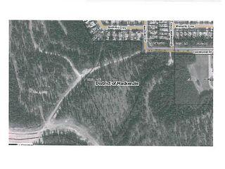 """Photo 9: LOT 12 BELL Place in Mackenzie: Mackenzie -Town Land for sale in """"BELL PLACE"""" (Mackenzie (Zone 69))  : MLS®# N227305"""