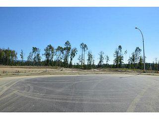"""Photo 7: LOT 12 BELL Place in Mackenzie: Mackenzie -Town Land for sale in """"BELL PLACE"""" (Mackenzie (Zone 69))  : MLS®# N227305"""