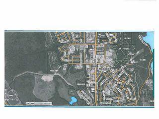 """Photo 10: LOT 12 BELL Place in Mackenzie: Mackenzie -Town Land for sale in """"BELL PLACE"""" (Mackenzie (Zone 69))  : MLS®# N227305"""
