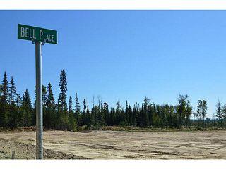 """Photo 16: LOT 12 BELL Place in Mackenzie: Mackenzie -Town Land for sale in """"BELL PLACE"""" (Mackenzie (Zone 69))  : MLS®# N227305"""