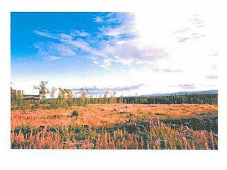 """Photo 14: LOT 12 BELL Place in Mackenzie: Mackenzie -Town Land for sale in """"BELL PLACE"""" (Mackenzie (Zone 69))  : MLS®# N227305"""