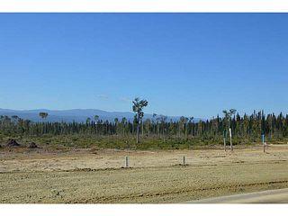 """Photo 15: LOT 12 BELL Place in Mackenzie: Mackenzie -Town Land for sale in """"BELL PLACE"""" (Mackenzie (Zone 69))  : MLS®# N227305"""