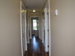"Photo 37: 241 27411 28TH Avenue in Langley: Aldergrove Langley Townhouse for sale in ""Alderview"" : MLS®# F1316291"