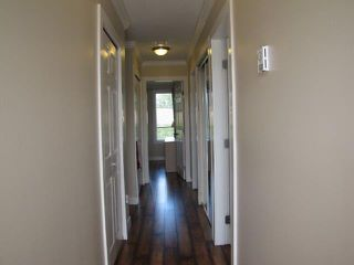 "Photo 16: 241 27411 28TH Avenue in Langley: Aldergrove Langley Townhouse for sale in ""Alderview"" : MLS®# F1316291"