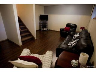 Photo 14: 213 Red Oak Drive in WINNIPEG: North Kildonan Residential for sale (North East Winnipeg)  : MLS®# 1320584