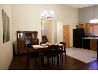 Photo 6: 213 Red Oak Drive in WINNIPEG: North Kildonan Residential for sale (North East Winnipeg)  : MLS®# 1320584