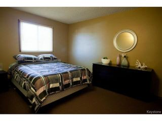 Photo 11: 213 Red Oak Drive in WINNIPEG: North Kildonan Residential for sale (North East Winnipeg)  : MLS®# 1320584