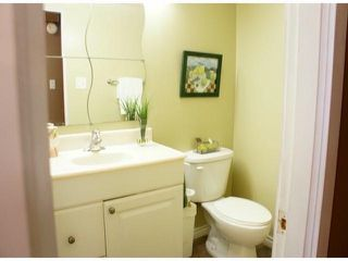 """Photo 3: # 76 14129 104 AV in Surrey: Whalley Townhouse for sale in """"HAWTHORNE PARK"""" (North Surrey)  : MLS®# F1321623"""