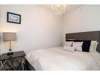 Photo 9: # 373 250 E 6TH AV in Vancouver: Mount Pleasant VE Condo for sale (Vancouver East)  : MLS®# V1024566