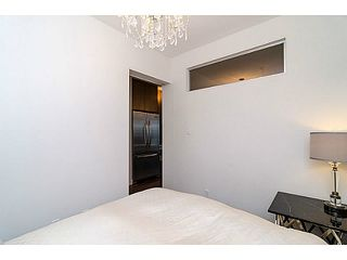 Photo 11: # 373 250 E 6TH AV in Vancouver: Mount Pleasant VE Condo for sale (Vancouver East)  : MLS®# V1024566