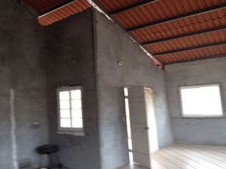 Photo 3: House for Sale in Gorgona - Excellent investment!