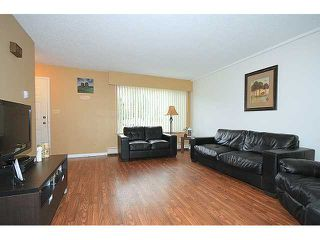 Photo 2: 21466 MAYO PL in Maple Ridge: West Central Condo for sale : MLS®# V1050600