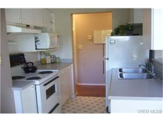 Photo 6:  in VICTORIA: SE Swan Lake Condo for sale (Saanich East)  : MLS®# 439406