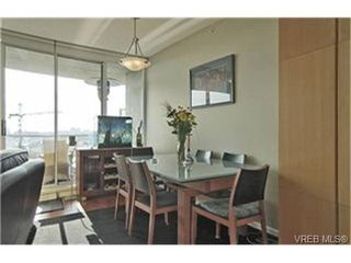 Photo 3:  in VICTORIA: VW Victoria West Condo Apartment for sale (Victoria West)  : MLS®# 447860