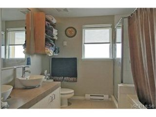 Photo 8:  in VICTORIA: VW Victoria West Condo Apartment for sale (Victoria West)  : MLS®# 447860