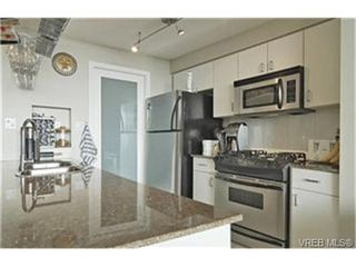 Photo 4:  in VICTORIA: VW Victoria West Condo Apartment for sale (Victoria West)  : MLS®# 447860
