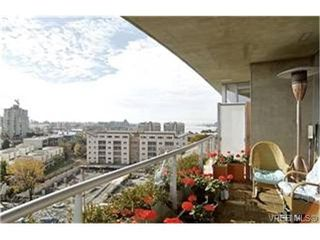 Photo 5:  in VICTORIA: VW Victoria West Condo Apartment for sale (Victoria West)  : MLS®# 447860