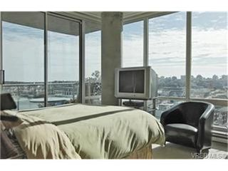 Photo 6:  in VICTORIA: VW Victoria West Condo Apartment for sale (Victoria West)  : MLS®# 447860