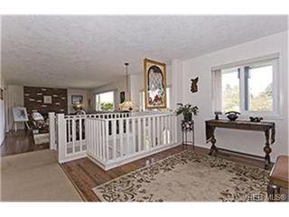 Photo 7:  in VICTORIA: SE Gordon Head House for sale (Saanich East)  : MLS®# 468532