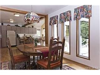 Photo 5:  in VICTORIA: SE Gordon Head House for sale (Saanich East)  : MLS®# 468532