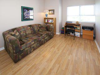 "Photo 10: 402 4758 53RD Street in Ladner: Delta Manor Condo for sale in ""SUNNINGDALE III"" : MLS®# V1075511"