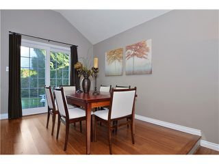 Photo 5: 1640 145th Street in Surrey: Sunnyside Park Surrey House for sale : MLS®# F1430970