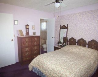Photo 5: 1947 MANNING AV in Port Coquitlam: Glenwood PQ House for sale : MLS®# V609088