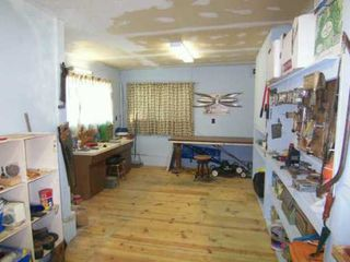 Photo 7: 1947 MANNING AV in Port Coquitlam: Glenwood PQ House for sale : MLS®# V609088
