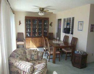 Photo 3: 1947 MANNING AV in Port Coquitlam: Glenwood PQ House for sale : MLS®# V609088