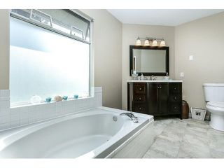 Photo 14: 2182 TOWER CT in Port Coquitlam: Citadel PQ House for sale : MLS®# V1122414