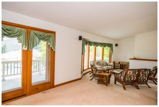 Photo 12: 2598 Golf Course Drive in Blind Bay: Shuswap Lake Estates House for sale : MLS®# 10102219