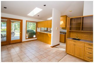 Photo 20: 2598 Golf Course Drive in Blind Bay: Shuswap Lake Estates House for sale : MLS®# 10102219