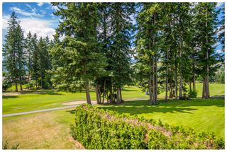 Photo 9: 2598 Golf Course Drive in Blind Bay: Shuswap Lake Estates House for sale : MLS®# 10102219