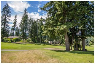 Photo 5: 2598 Golf Course Drive in Blind Bay: Shuswap Lake Estates House for sale : MLS®# 10102219