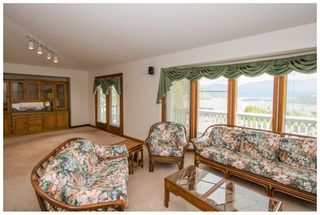 Photo 11: 2598 Golf Course Drive in Blind Bay: Shuswap Lake Estates House for sale : MLS®# 10102219