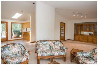 Photo 13: 2598 Golf Course Drive in Blind Bay: Shuswap Lake Estates House for sale : MLS®# 10102219
