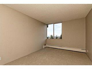Photo 20: # 1208 2020 FULLERTON AV in North Vancouver: Pemberton NV Condo for sale : MLS®# V1106794