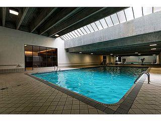 Photo 10: # 1208 2020 FULLERTON AV in North Vancouver: Pemberton NV Condo for sale : MLS®# V1106794