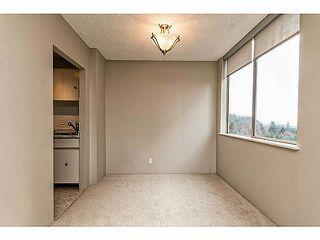 Photo 19: # 1208 2020 FULLERTON AV in North Vancouver: Pemberton NV Condo for sale : MLS®# V1106794