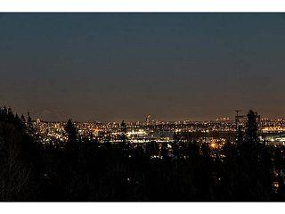 Photo 7: # 1208 2020 FULLERTON AV in North Vancouver: Pemberton NV Condo for sale : MLS®# V1106794