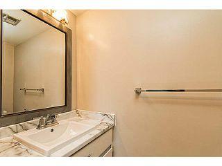 Photo 3: # 1208 2020 FULLERTON AV in North Vancouver: Pemberton NV Condo for sale : MLS®# V1106794