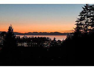 Photo 6: # 1208 2020 FULLERTON AV in North Vancouver: Pemberton NV Condo for sale : MLS®# V1106794