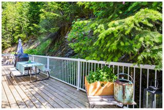 Photo 41: 4136 Eagle Bay Road: Eagle Bay House for sale : MLS®# 10112539