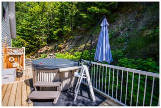 Photo 42: 4136 Eagle Bay Road: Eagle Bay House for sale : MLS®# 10112539
