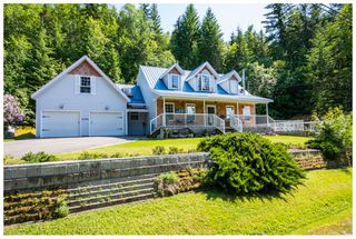 Photo 4: 4136 Eagle Bay Road: Eagle Bay House for sale : MLS®# 10112539