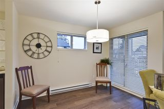 Photo 7: 210 8733 160 STREET in Surrey: Fleetwood Tynehead Condo for sale : MLS®# R2016655