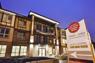 Photo 20: 210 8733 160 STREET in Surrey: Fleetwood Tynehead Condo for sale : MLS®# R2016655