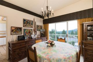 Photo 8: 5112 RANGER AVENUE in North Vancouver: Canyon Heights NV House for sale : MLS®# R2029023
