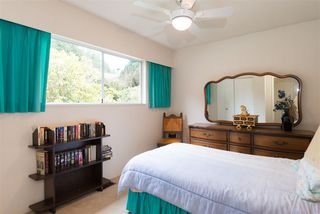 Photo 13: 5112 RANGER AVENUE in North Vancouver: Canyon Heights NV House for sale : MLS®# R2029023
